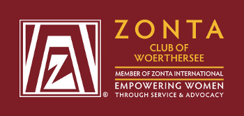 Logo Zonta Club